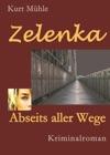 Zelenka - Trilogie Band 1