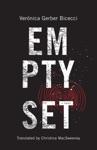 Empty Set