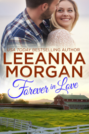 Forever in Love book summary