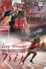 The Recruiting Trip PDF Download