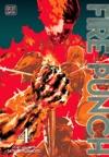 Fire Punch Vol 4