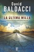 La última milla (Amos Decker 2) Book Cover