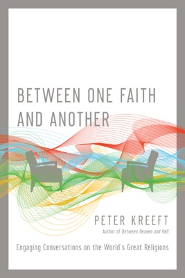 Between One Faith and Another