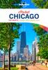 Pocket Chicago Travel Guide