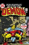 The Demon 1972- 9