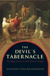 The Devils Tabernacle