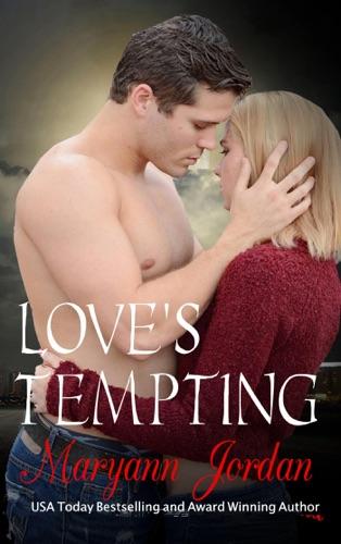MaryAnn Jordan - Love's Tempting