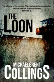 The Loon PDF Download