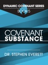 Covenant Substance