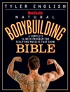 Mens Health Natural Bodybuilding Bible
