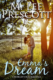 Top free books best free download books ebooks and audiobooks emmas dream fandeluxe