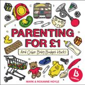 Ladbaby – Parenting for £1