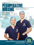 Essentials of Perioperative Nursing