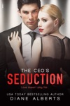 The CEOs Seduction