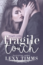 Fragile Touch PDF Download