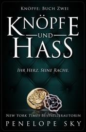 Knöpfe und Hass PDF Download