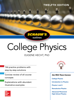 Schaum's Outline of College Physics, Twelfth Edition - Eugene Hecht