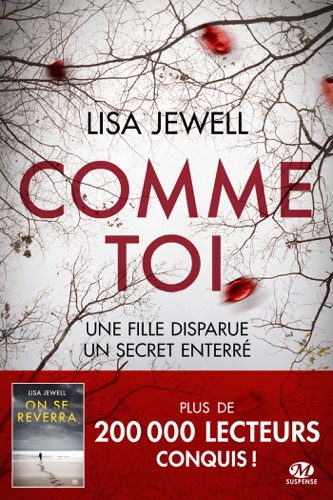 Lisa Jewell - Comme toi