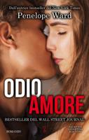 Odioamore ebook Download