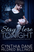 Stay Here Tonight