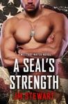 A SEALs Strength
