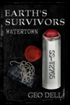 Earths Survivors Watertown