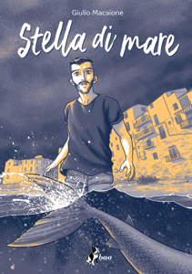 Stella di Mare Book Cover