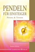 Pendeln für Einsteiger Book Cover