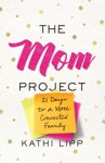 The Mom Project