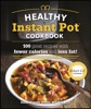 The Healthy Instant Pot Cookbook
