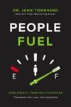 People Fuel