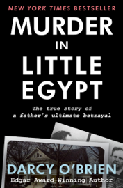 Murder in Little Egypt book