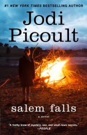 Salem Falls PDF Download