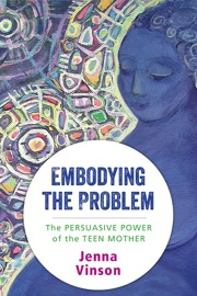 EMBODYING THE PROBLEM