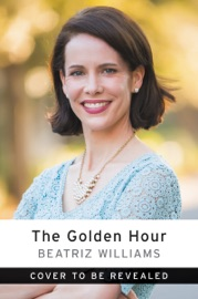 The Golden Hour PDF Download