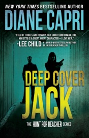 Deep Cover Jack PDF Download