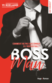 Download and Read Online Bossman