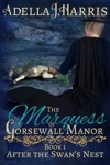 The Marquess Of Gorsewall Manor