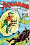 Aquaman 1962- 4