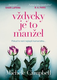 Vždycky je to manžel PDF Download