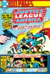 Justice League Of America 1960- 114