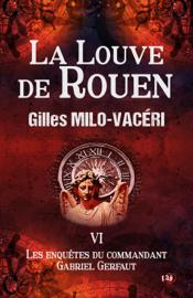 La Louve de Rouen