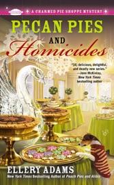 Pecan Pies and Homicides PDF Download