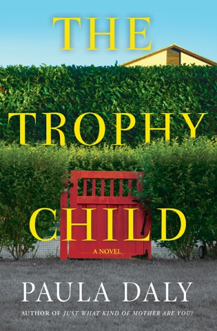 The Trophy Child PDF Download