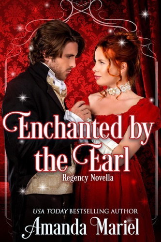 Enchanted by the Earl Book