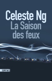 La Saison des feux PDF Download