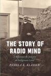 The Story Of Radio Mind