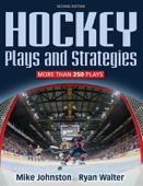 Hockey Plays and Strategies, 2E
