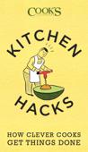 Kitchen Hacks