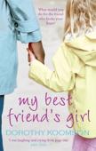 My Best Friend's Girl